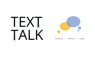 Text Talk April 2021: Software Enhancements