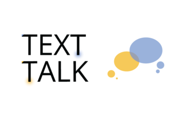 Text Talk March: Software Enhancements & News About 10DLC