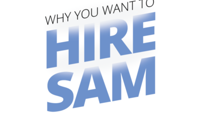 Using SAM to Increase Retention and Loyalty with SMS Marketing